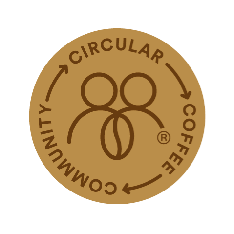 Circular Coffee Community logo